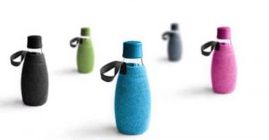 9-tips-to-living-with-less-plastic - نه نکته کلیدی برای زندگی با پلاستیک کمتر