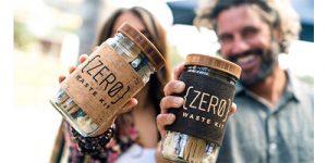 پسماند صفر - پسماند کمتر - بهبود کیفیت زندگی - کاهش هزینه ها