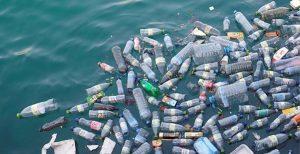 پسماند-کمتر-اسراف-پلاستیک