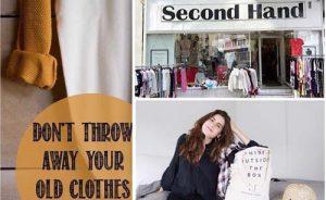 High fashion - صنعت مد برتر و راهکارای برخورد با آن