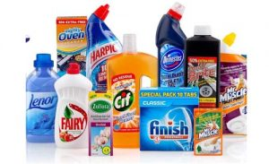 what-we-can-do-about-cleaning-product راه حل استفاده از شوینده ها چیست