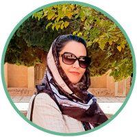 03-Maryam